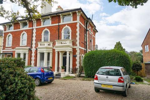 2 bedroom flat for sale - Dane Road, St. Leonards-on-sea, East Sussex