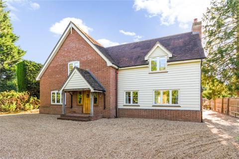 6 bedroom detached house for sale - Lower Road, Stoke Mandeville, Aylesbury, Buckinghamshire, HP22