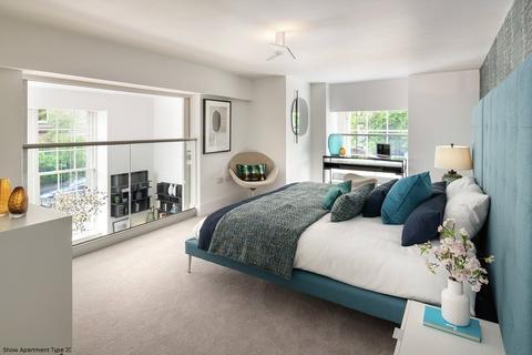 2 bedroom flat for sale - Boroughmuir, Plot 78, Viewforth Bruntsfield, Edinburgh, EH10