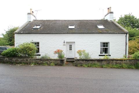 3 bedroom detached house for sale - Oldmills Cottage, Oldmills Road, ELGIN, IV30
