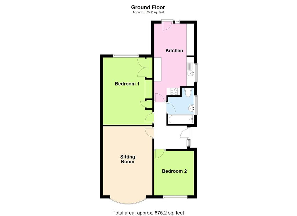 Floorplan: Fp wells wp.jpg