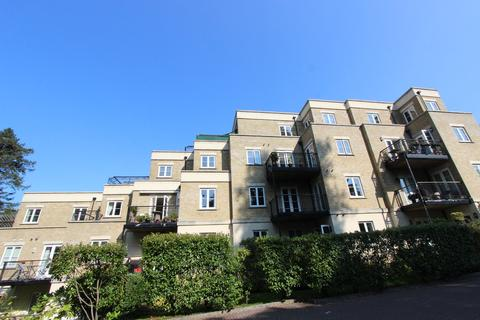 2 bedroom apartment for sale - Providence Park, Southampton, SO16