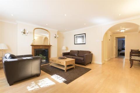 1 bedroom flat to rent - Brompton Square, Knightsbridge