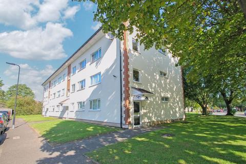 1 bedroom apartment to rent - Byron Way, Northolt