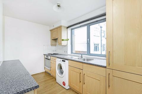 2 bedroom flat to rent - Balham High Road, Balham