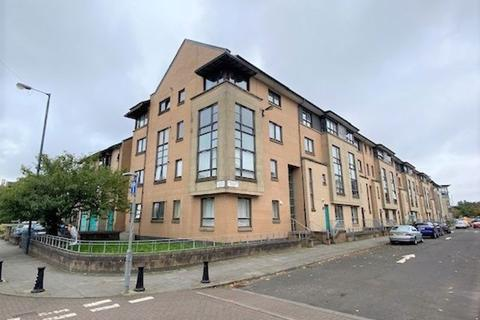3 bedroom apartment for sale - Cumberland Street, New Gorbals, Glasgow