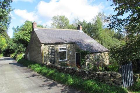 1 bedroom cottage for sale - Stape, Pickering YO18 8HZ
