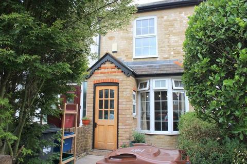 2 bedroom terraced house for sale - Bedfont Lane, Feltham