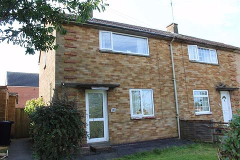2 bedroom semi-detached house for sale - Moorfields, Netherhall Estate