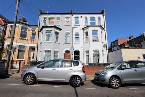 1 bedroom flat to rent - Seymour Road, Harringay, N8