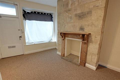 2 bedroom apartment to rent - Lansdown Road, Bath