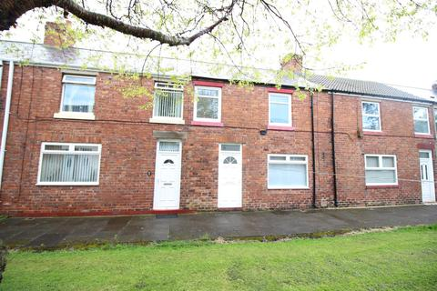 2 bedroom terraced house to rent - Griffith Terrace, West Allotment