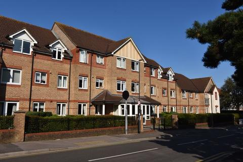 1 bedroom retirement property for sale - Park View Court Staple Hill