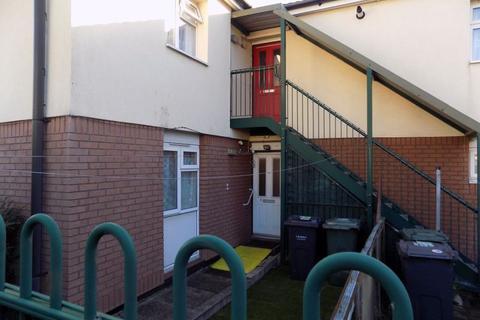 2 bedroom apartment for sale - Heddon Close, Bradford
