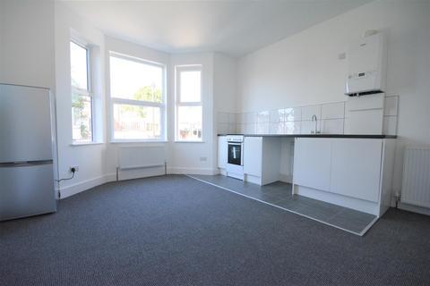 5 bedroom semi-detached house for sale - Mansfield Road, Carrington, Nottingham