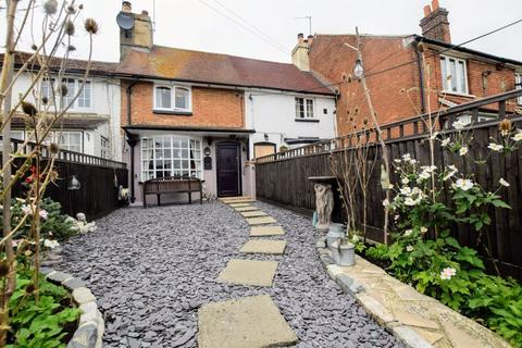 1 bedroom cottage for sale - Aylesbury Road, Aylesbury