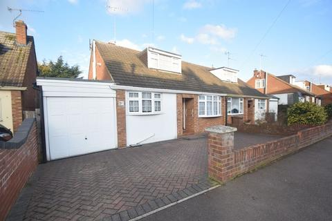 2 bedroom bungalow for sale - Saywell Road, Luton