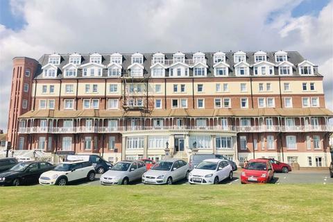 1 bedroom retirement property for sale - De La Warr Parade, Bexhill On Sea