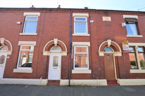 2 bedroom terraced house for sale - Canterbury Street, Ashton-Under-Lyne