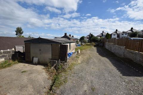 3 bedroom property with land for sale - Shilson Terrace, Launceston