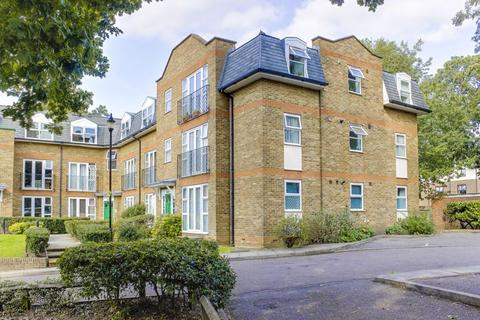 2 bedroom flat for sale - Foxwood Green Close, Enfield