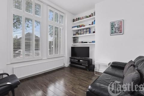 1 bedroom apartment for sale - Mount View Road, N4