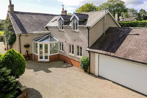 3 bedroom detached house for sale - Church Lane, South Stainley, North Yorkshire