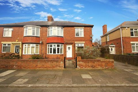 2 bedroom flat to rent - Closefield Grove, Monkseaton