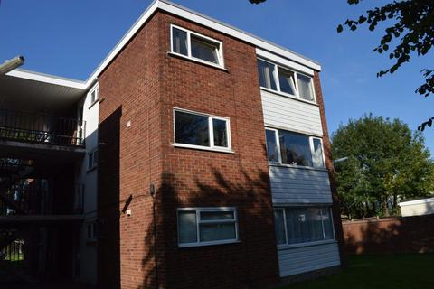 2 bedroom flat - Windmill Court, Longford, Coventry