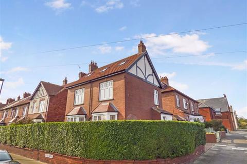 3 bedroom detached house for sale - Dene Road, Tynemouth, Tyne & Wear