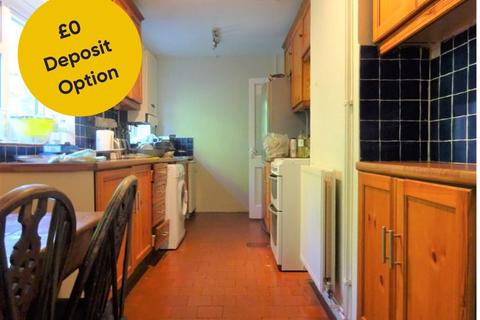 1 bedroom house share to rent - Ashurst Road, Brighton