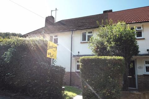 1 bedroom house share - Ashurst Road, Brighton
