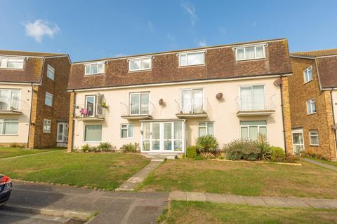 2 bedroom apartment for sale - Cheviot Court, Broadstairs