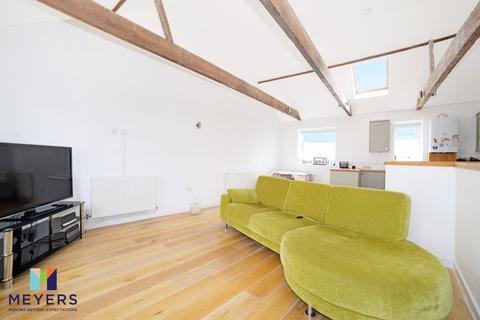2 bedroom terraced house for sale - Parkwood Lane, Bournemouth, BH5