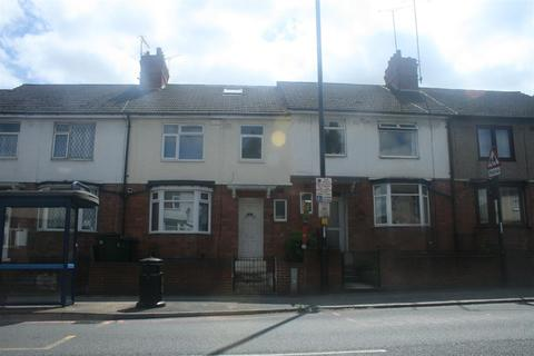 Studio to rent - Walsgrave Road, Coventry