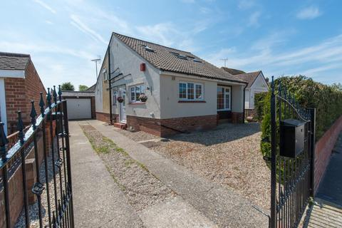 3 bedroom detached bungalow for sale - Dorothy Drive, Ramsgate
