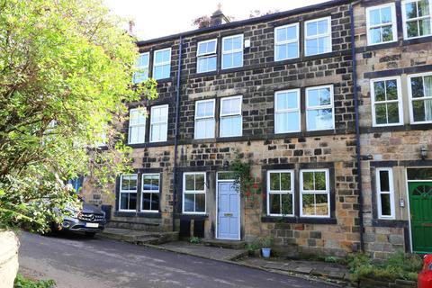 4 bedroom terraced house for sale - Low Green, Rawdon