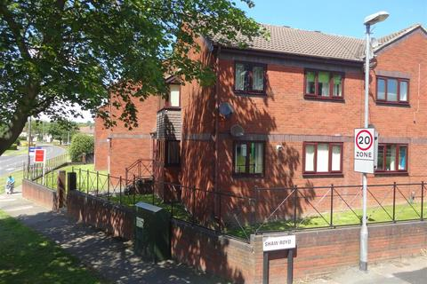 2 bedroom apartment for sale - Shaw Royd Court, Yeadon, Leeds