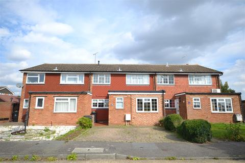3 bedroom terraced house for sale - Pippins Road, Burnham-on-Crouch