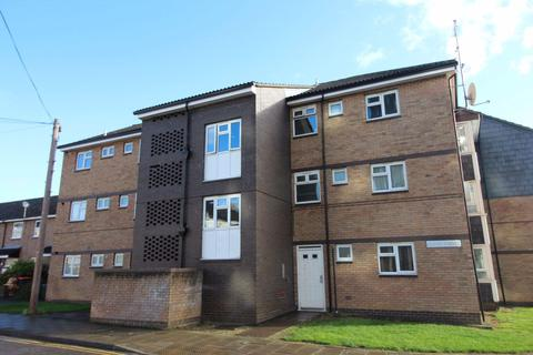 1 bedroom flat to rent - Town Centre - Ref: P10914