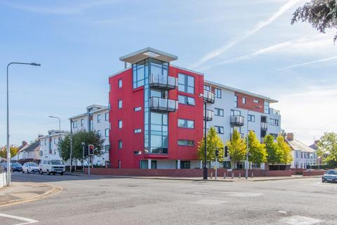 2 bedroom apartment for sale - The Monaco Flats, Cardiff