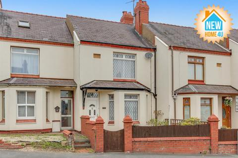 3 bedroom house for sale - Mold Road, Connah's Quay, Deeside