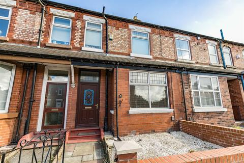 3 bedroom terraced house to rent - Glebelands Road, Sale