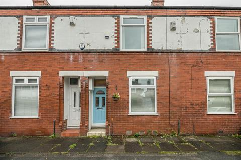 3 bedroom terraced house for sale - Princes Drive, Sale
