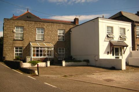 Healthcare facility for sale - Freehold 8 Bedroom Residential Care Home Located In Camborne