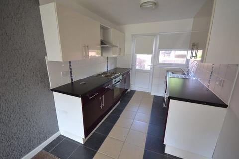2 bedroom flat to rent - Nevanthon Road, West End, Leicester, LE3 6DR