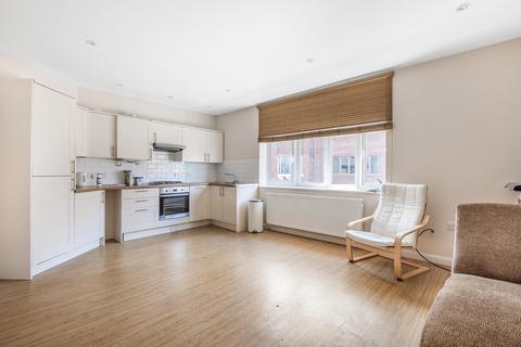 2 bedroom apartment to rent - Station Road, Gerrards Cross SL9 8ES