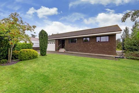 4 bedroom bungalow for sale - Murieston Court, Livingston