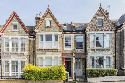 1 bedroom flat for sale - Leander Road, Brixton