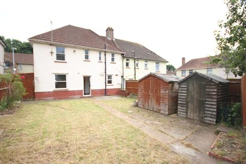 3 bedroom house to rent - Ringmer Road, Brighton, BN1